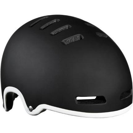 Casco Lazer Armor Black