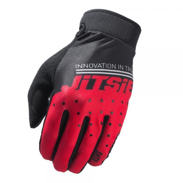 Guantes Jitsie Data