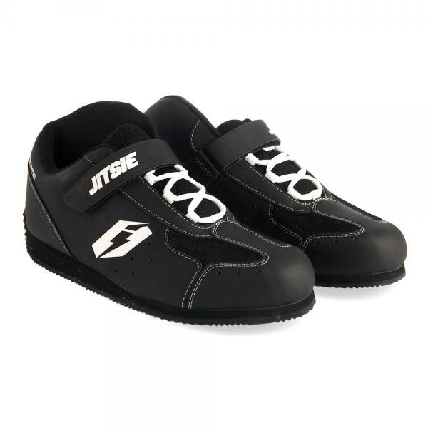 Shoes Jitsie Airtime Black