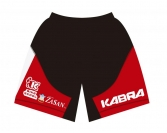 Kabra Bikes competition Short