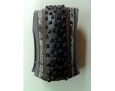 NEW SCHWALBE Rocket Ron 24*2.1