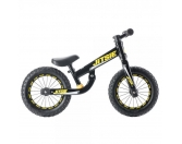 "Push Bike Mini Varial 12"" Jitsie"