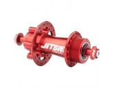 Rear Hub Race Disc Jitsie