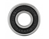 Wheel Bearings BE6000-2RS Jitsie
