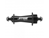 Rear Hub Race HS Jitsie