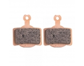 Brake pads Magura MT2 Race Jitsie