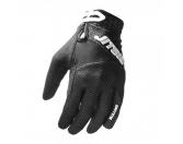 Gloves Jitsie Airtime Kid Gray