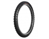 "Rear Tire 26"" Monty ProRace V2"