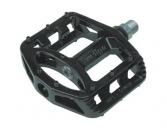 WELLGO MG1 PEDALS