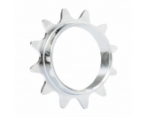 Rear Sprocket Steel Jitsie