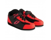 Shoes Jitsie Airtime Red